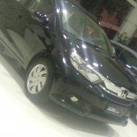 Jual Honda: Mobilio Dp Minim,dp 20 jutaan