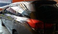 """Honda Mobilio E CVT 1.5 AT 2016 Abu""""metalik (20170908_094016.jpg)"""