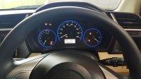 """Honda Mobilio E CVT 1.5 AT 2016 Abu""""metalik (20170908_094221.jpg)"""