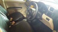 """Honda Mobilio E CVT 1.5 AT 2016 Abu""""metalik (20170908_094305.jpg)"""