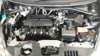 """Honda Mobilio E CVT 1.5 AT 2016 Abu""""metalik (20170908_094437.jpg)"""
