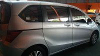 Honda Freed SD 1.5 AT 2014 Silver metalik (20170908_154436.jpg)