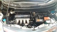 Honda Freed SD 1.5 AT 2014 Silver metalik (20170908_155119.jpg)