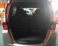 Honda Freed SD 1.5 AT 2014 Silver metalik (20170908_154923.jpg)