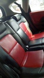 Jual Honda Jazz RS 2008 Automatic kondisi bagus
