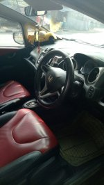 Honda Jazz RS 2008 Automatic kondisi bagus (WhatsApp Image 2017-08-31 at 8.44.06 PM (1).jpeg)