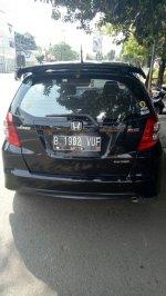 Honda Jazz RS 2008 Automatic kondisi bagus (WhatsApp Image 2017-08-31 at 8.44.57 PM.jpeg)