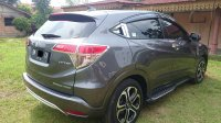 Jual HR-V: Honda HRV 1.8 Prestige Panoramic Sunroof