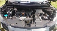 HR-V: Honda HRV 1.8 Prestige Panoramic Sunroof (DSC_0022.JPG.jpg)