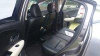 HR-V: Honda HRV 1.8 Prestige Panoramic Sunroof (DSC_0026.JPG.jpg)