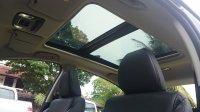 HR-V: Honda HRV 1.8 Prestige Panoramic Sunroof (DSC_0028.JPG.jpg)
