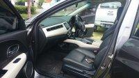 HR-V: Honda HRV 1.8 Prestige Panoramic Sunroof (DSC_0027.JPG.jpg)