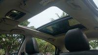 HR-V: Honda HRV 1.8 Prestige Panoramic Sunroof (DSC_0029.JPG.jpg)