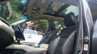 HR-V: Honda HRV 1.8 Prestige Panoramic Sunroof (DSC_0030.JPG.jpg)