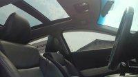 HR-V: Honda HRV 1.8 Prestige Panoramic Sunroof (DSC_0031.JPG.jpg)