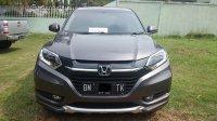 HR-V: Honda HRV 1.8 Prestige Panoramic Sunroof (DSC_0016.JPG.jpg)