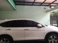 Honda: jual cr-v prestige 2.4 (WhatsApp Image 2017-09-15 at 5.22.06 PM.jpeg)