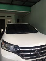 Honda: jual cr-v prestige 2.4 (WhatsApp Image 2017-09-15 at 5.22.08 PM (1).jpeg)