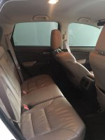 Honda: jual cr-v prestige 2.4 (WhatsApp Image 2017-09-15 at 5.22.08 PM.jpeg)