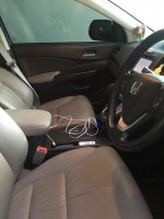 Honda: jual cr-v prestige 2.4 (WhatsApp Image 2017-09-15 at 5.22.09 PM.jpeg)