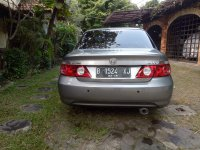 CR-V: dijual Honda City Vtec 2008 (CITY BLKG RESIZED.jpg)