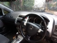 CR-V: dijual Honda City Vtec 2008 (CITY DASHBOARD RESIZED.jpg)