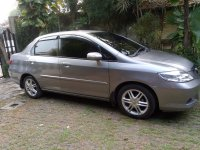CR-V: dijual Honda City Vtec 2008 (CITY SAMPING KANAN RESIZED.jpg)