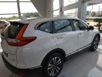 CR-V: Promo Honda Crv Turbo Prestige Ready Stock Di sawangan depok (20170919_185224.jpg)