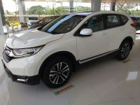 CR-V: Honda Crv Turbo Prestige Ready Stock Di sawangan depok (20170919_185322.jpg)