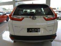CR-V: Promo Honda Crv Turbo Prestige Ready Stock Di sawangan depok (20170919_185342.jpg)