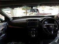 CR-V: Honda Crv Turbo Prestige Ready Stock Di sawangan depok (20170919_185409.jpg)