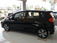 Promo Honda Jazz Dp Murah Ready Stock Di sawangan depok (20170919_194709.jpg)