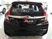 Promo Honda Jazz Dp Murah Ready Stock Di sawangan depok (20170919_194848.jpg)