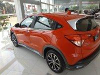 HR-V: Promo Honda Hrv 1.8 Mugen Prest Dp Murah Ready Stock di Sawangan Depok (20170919_194521.jpg)
