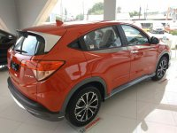 HR-V: Promo Honda Hrv 1.8 Mugen Prest Dp Murah Ready Stock di Sawangan Depok (20170919_194543.jpg)