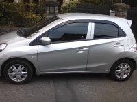 Brio Satya: Dijual Honda Brio E Satya (IMG_20170918_171247.jpg)