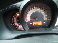 Brio Satya: Dijual Honda Brio E Satya (IMG_20170918_171322.jpg)