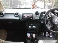 Brio Satya: Dijual Honda Brio E Satya (IMG_20170918_171343.jpg)