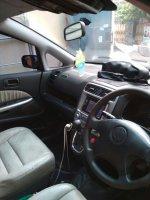 Honda Stream th 2004, 1700cc, AT, Hitam (WhatsApp Image 2017-09-20 at 15.28.56.jpeg)