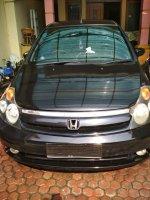 Honda Stream th 2004, 1700cc, AT, Hitam (WhatsApp Image 2017-09-20 at 15.28.53.jpeg)