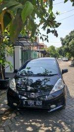 Honda Jazz RS 2012 Hitam Istimewa (IMG-20170824-WA0009.jpg)