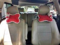 Honda Jazz RS 2012 Hitam Istimewa (IMG-20170824-WA0008.jpg)