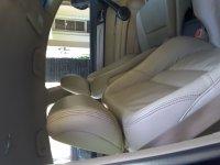 CR-V: Dijual cepat Honda CRV automatic 240p cc th 2010 (20170629_100818.jpg)