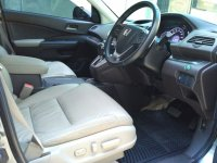 CR-V: Honda CRV 2.4 AT 2012 TDP25 Siapa Cepat Aja (IMG-20170923-WA0065.jpg)