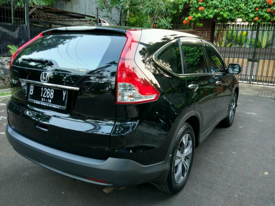Mobil Bekas Balikpapan 2013 – MobilSecond.Info