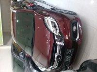Honda Mobilio: Mobillio RS'15 AT km 7rb Asli