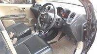 Jual Honda Mobilio E Prestige Automatic 2014