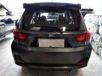 Honda Mobilio E (2014) manual warna abu abu metalik kondisi bagus (mobilio prm3 (Copy).jpg)