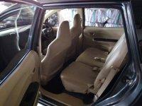 Honda Mobilio E (2014) manual warna abu abu metalik kondisi bagus (mobilio prm6 (Copy).jpg)