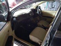 Honda Mobilio E (2014) manual warna abu abu metalik kondisi bagus (mobilio prm2 (Copy).jpg)